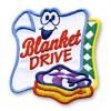 blanket-drive3