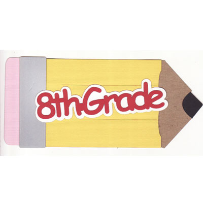 Image result for 8th grade