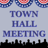 Town-Hall-Meeting-Logo