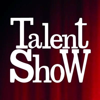 St. Therese Academy Talent Show Tryouts