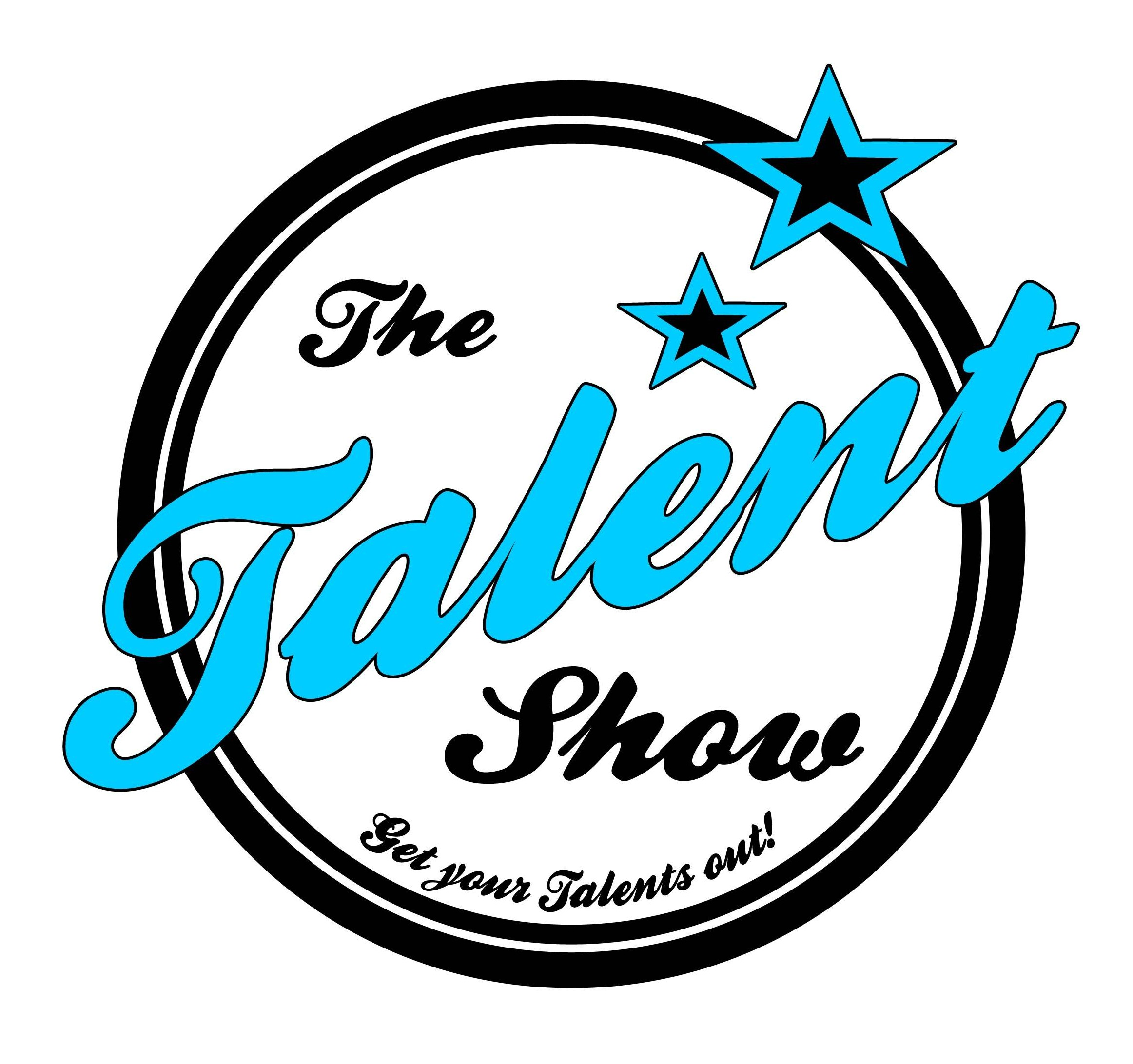 how to start a talent show