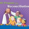 reconciliation_large