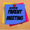 Room%20Parent%20Meeting