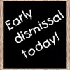 noon dismissal1