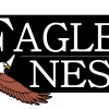 Eagles Nest Lunch 10-26-2021