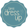 Dress-Up Day Uniform