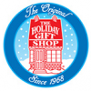 holiday-gift-shop