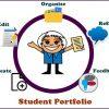 8th Grade Portfolio Presentations  May 18th and 19th