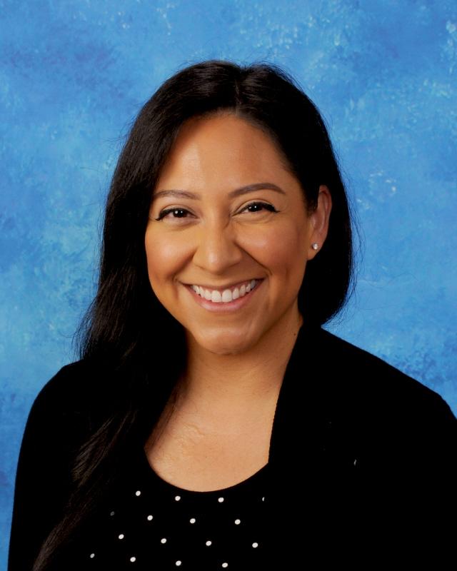 Preschool Assistant Director/Pre-K Teacher