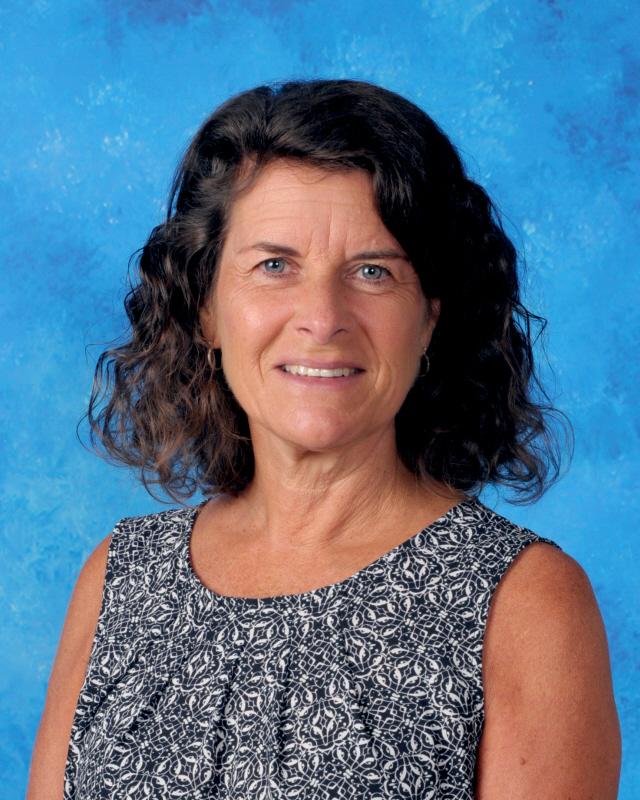 Pre-K Teacher (PK2)