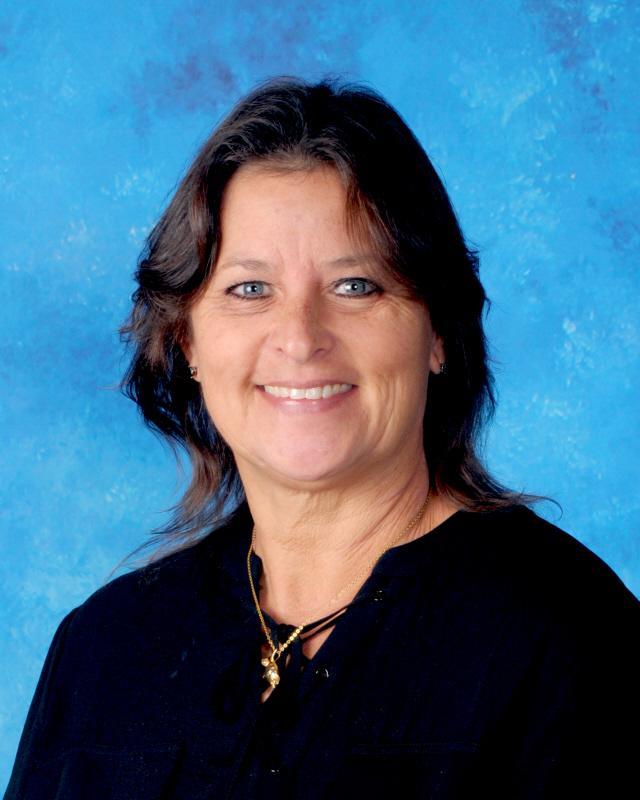 Pre-K Teacher (PK1)