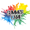 Summer Camp for incoming 1st-8th grade STA students